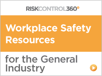 http://www.riskcontrol360.com/resources-general-industry