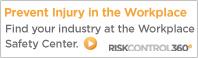 http://www.riskcontrol360.com/associations