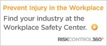 //www.riskcontrol360.com/associations